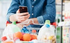 Best Grocery List Apps header