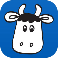 Logo for Remember The Milk app