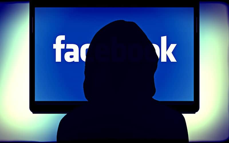 How to See Who has Viewed Your Facebook Profile
