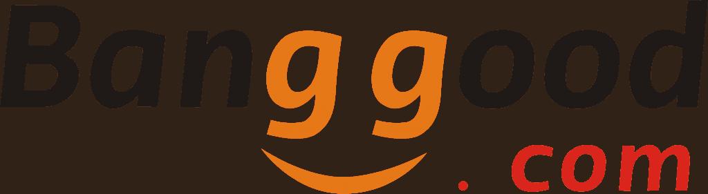 Logo for BangGood