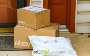 eBay Best Offer Tips header