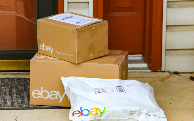 11 Tips For Making Ebay Offers How To Save Money Win The Item
