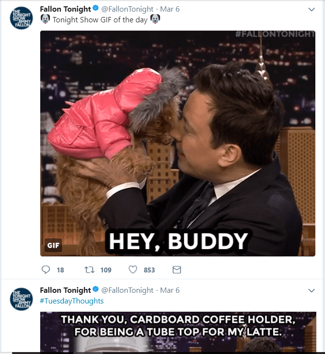 Find a tweet that contains a GIF