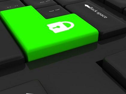 Data Privacy Day header