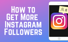 How to Get More Instagram Followers header