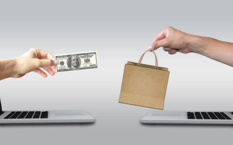 Ebay Best Offers Guide For Sellers 15 Tips For Increasing Sales