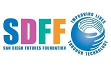 San Diego Futures Foundation