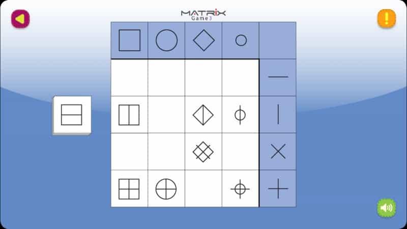 Matrix Game 3 gameplay