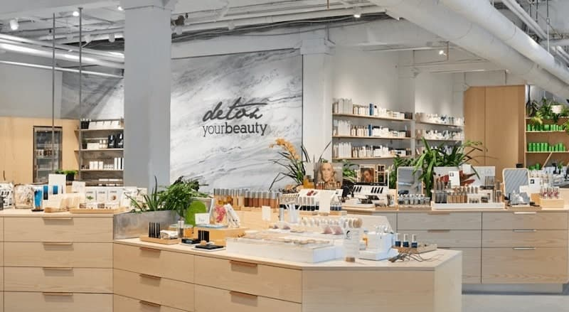 the detox market store