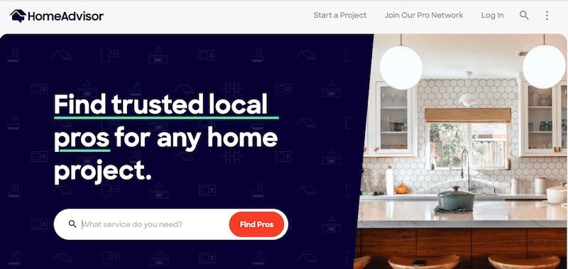 homeadvisor-homepage